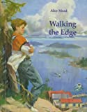 Walking the Edge