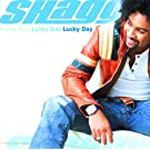 Lucky Day (UK edition with bonus track - enhance)