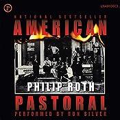 American Pastoral | [Philip Roth]