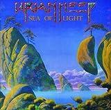 Sea of Light by URIAH HEEP (2013-03-26)