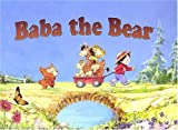 Baba the Bear