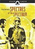 Spectres of the Spectrum