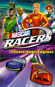 Mickey and the Roadster Racers: Start Your Engines – SKGaleana |Start Your Engines Racers