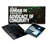 ��ư��Υ������OO Anthology BEST ADVOCACY OF CONGRUITY