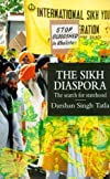 The Sikh Diaspora