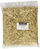 JustIngredients Hydrangea Root 250 g