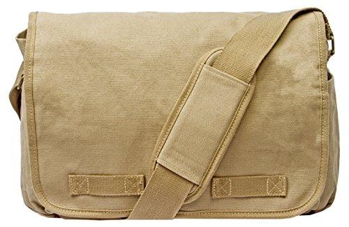 3f2d64f9ec Sweetbriar Classic Messenger Bag