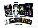 【初回仕様】インサイダーズ/内部者たち DVD スペシャルBOX[DVD]