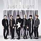 Just 1 Light-MR.MR