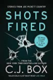 Shots Fired: An Anthology of Crime Stories