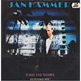 Tubbs and Valerievon &#34;Jan Hammer&#34;