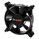 Be quiet! BL060 - Be Quiet! Silent Wings 2 Fan - 80mm