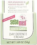 Sebamed Anti-Dry, Day Defence Cream