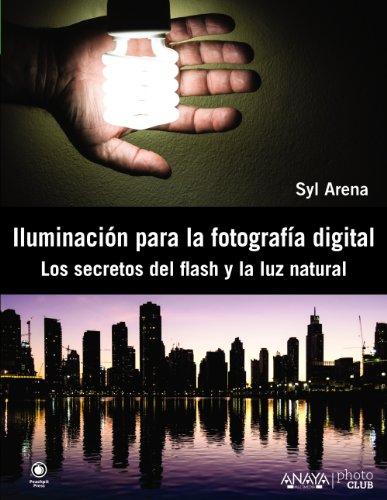 Luces Digitales