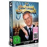 Die Harald Schmidt Show -