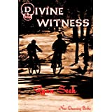 Divine Witness ~ Ryan Seek