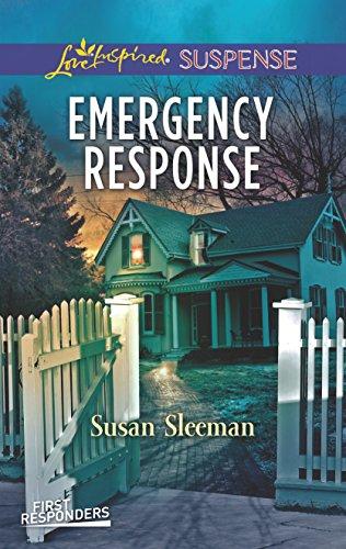 Emergency Response (First Responders)