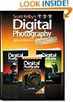 Scott Kelby's Digital Photography Box...