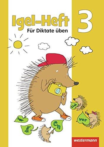libro zebra 4 arbeitsheft sprache 4 schuljahr