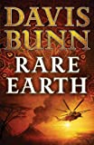 img - for Rare Earth (A Marc Royce Thriller Book #2) book / textbook / text book