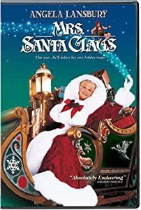Mrs. Santa Claus [Import]