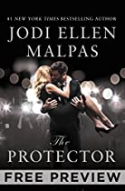 The Protector--free Preview (first 7 Chapters)