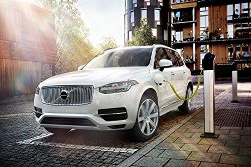classique-et-muscle-car-ads-et-art-de-voiture-volvo-xc90-2015-voiture-art-poster-imprime-sur-papier-