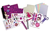 Disney - Violetta Create Your Diary