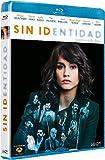 Sin Identidad - Temporada final [Blu-ray] España