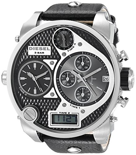 diesel-dz7125-orologio-da-uomo