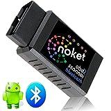 OBD2 Scanner - Bluetooth OBD II