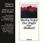 Der Teufel von Mailand | Martin Suter