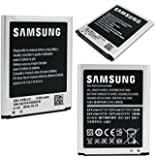 Samsung EB-L1G6LLU/EB-L1G6LLUC 2100 mAh Original Battery with NFC for Galaxy S3 i9300 (Bulk Packaging)