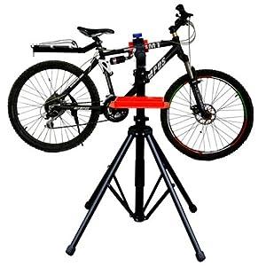 自転車 メンテナンス 用 ワーク スタンド