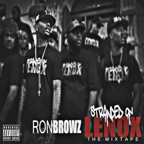 stranded-on-lenox-feat-capital-one-bixx-meeno-homicide-shyst-herb-mcgruff