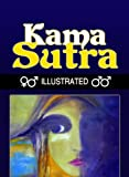 img - for Kama Sutra Illustrated (SEX) book / textbook / text book