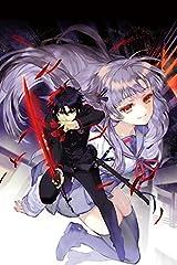 ラノベ「終わりのセラフ」第6巻限定版にドラマCDが同梱