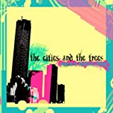 Songtexte von Museum of Neurotic Origins - The Cities and the Trees