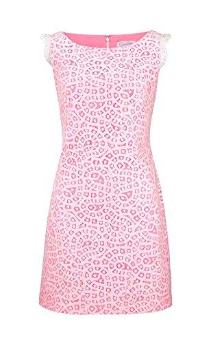jessica-simpson-vestido-estuche-opaco-para-mujer-creme-pink-xxxxxl-50