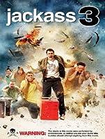 Jackass 3 [HD]