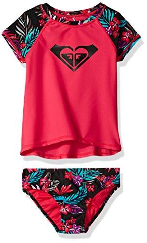 roxy-little-girls-pop-trop-short-sleeve-rashguard-set-sparkling-cosmo-4