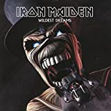 Wildest Dreams by Iron Maiden (2003-09-01)