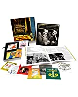 Rodgers & Hammerstein: The Complete Broadway Musicals