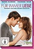 Für immer Liebe (Pink Edition)