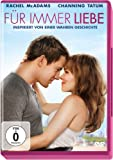 DVD & Blu-ray - F�r immer Liebe (Pink Edition)