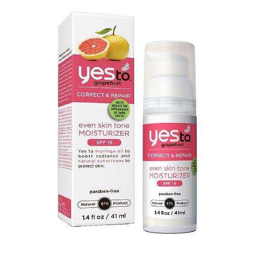 Vitamin C Suppliers