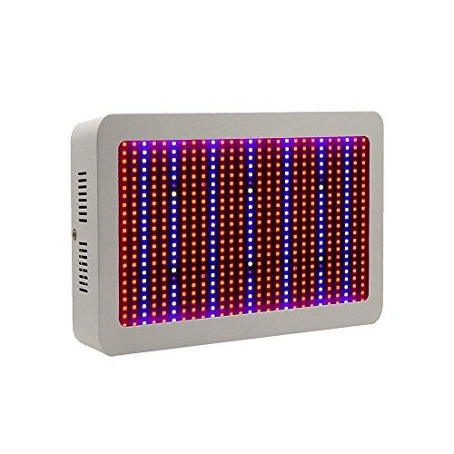 xjled hohe energie 600w panel das ganze spektrum led wachsen licht tafel pflanzenleuchte led. Black Bedroom Furniture Sets. Home Design Ideas