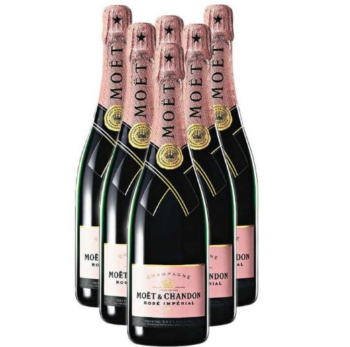 moet-and-chandon-rose-imperial-champagne-nv-75-cl-pack-of-6