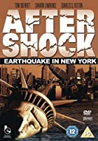Aftershock - Eathquake In New York