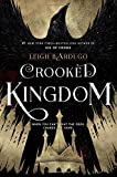 Crooked Kingdom: A Sequel to Six of Crows	 by  Leigh Bardugo in stock, buy online here